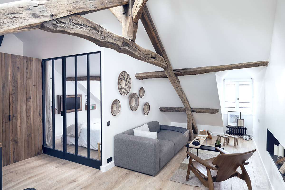 reclaimed-wood-beams